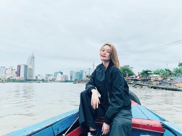 Lam Trường, Phạm Quỳnh Anh, Ưng Hoàng Phúc, Thiều Bảo Trang, Phương Uyên