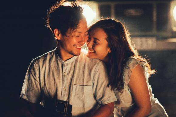 vợ Đinh Tiến Đạt, rapper Đinh Tiến Đạt, sao Việt