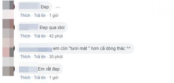 Thùy Dung, Á hậu Thùy Dung, Á hậu Thùy Dung diện bikini, cuộc sống Á hậu Thùy Dung, bạn trai Á hậu Thùy Dung