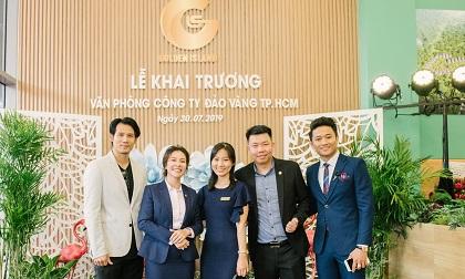 diễn viên Quý Bình, người yêu quý bình, sao Việt