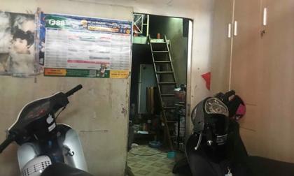 trường mầm non, bỏng, phòng chống cháy nổ, Hà Nam, 3 học sinh bị bỏng