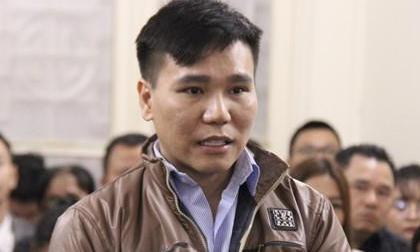 Châu Việt Cường, clip hot, clip ngôi sao