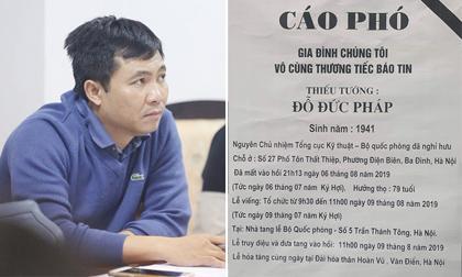 ca sĩ Minh Quân, Minh Quân, sao Việt