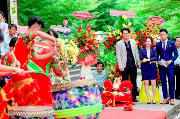 Quý Bình, Thanh Thức, Royal Streamy Villas