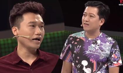 Trấn Thành, Hari Won, Clip ngôi sao