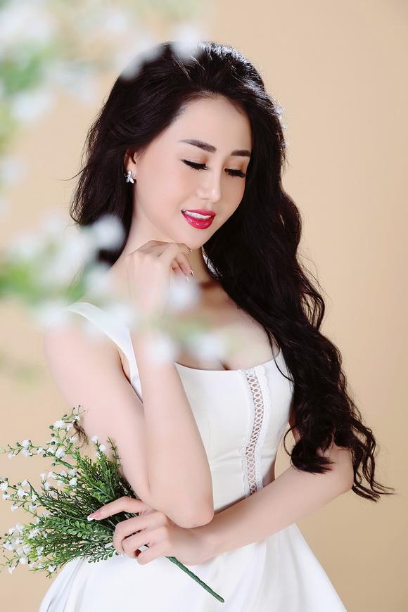 Daisy Nguyễn, sao việt