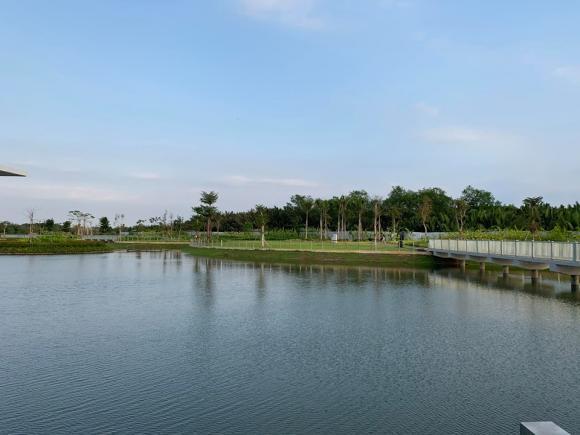 Hồ Ngọc Hà, nhà Hồ Ngọc Hà, Hồ Ngọc Hà mua biệt thự, Cao Thái Sơn
