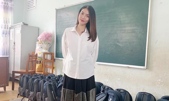 siêu mẫu, Lan Khuê,sao Việt