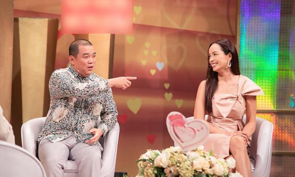 Thuý Hạnh, nhà sao dịp Tết nguyên đán, sao Việt