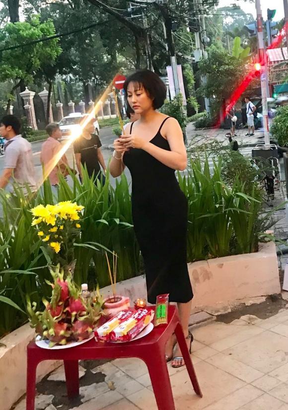 sao Việt,tin sao Việt, tin sao Việt tháng 8, tin sao Việt mới nhất, điểm tin sao, tin sao hot
