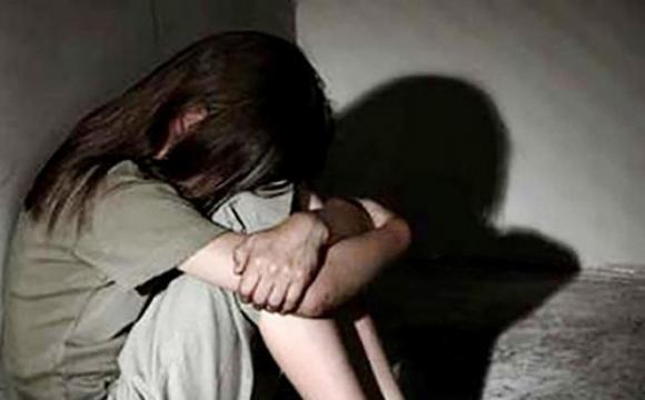 hiếp dâm, xâm hại tình dục, Thị xã Sơn Tây
