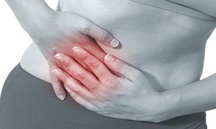ung thư gan, triệu trứng ung thư gan, cách phòng ngừa ung thư gan