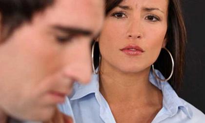 Lấy chồng, Lấy nhầm chồng, Tâm sự phụ nữ