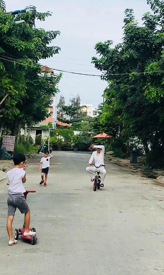 Hồ Ngọc Hà,Subeo,Kim Lý,sao Việt
