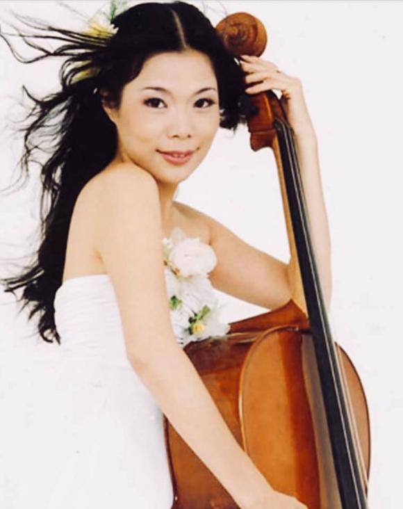 Mỹ Lệ phản ứng ra sao khi được mời làm giảng viên dạy thanh nhạc cho Nhạc viện TP Hồ Chí Minh?