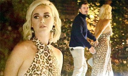 Liam Hemsworth,Miley Cyrus,sao Hollywood
