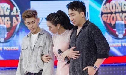 Angela Phương Trinh, Clip hot, Clip ngôi sao
