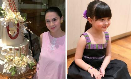 marian rivera, ngôn tình, mỹ nhân đẹp nhất philippines
