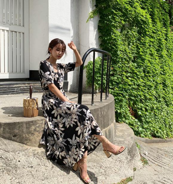 thời trang bầu bí ,Miranda Kerr,