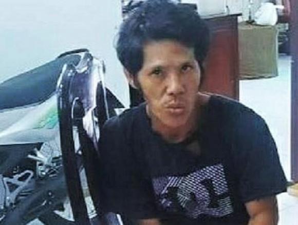 trộm tài sản, trộm giết chủ nhà, chủ nhà bị trộm tấn công, Đồng Nai