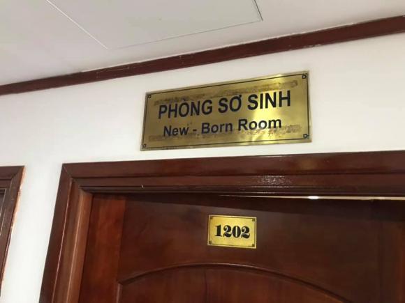 trương nam thành, con Trương Nam Thành, sao Việt