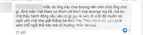Thu Thuỷ, sao Việt