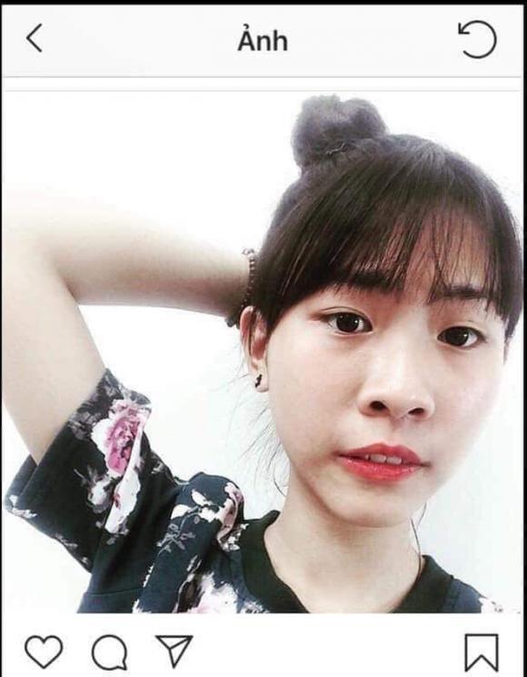 Về nhà đi con, Nguyễn Khánh My, hot girl