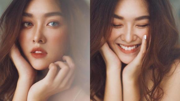 Tường San, Hoa hậu Thế giới Việt Nam 2019, Miss World Việt Nam 2019, sao Việt