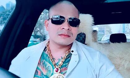 Bắc lợn, Ninh Bình, đánh bác sĩ Ninh Bình, giang hồ Nam Định