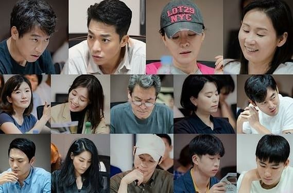 son ye jin, hyun bin, love's crash landing, phim hàn