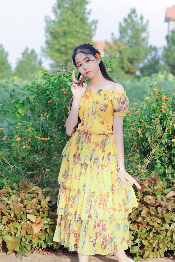 nhật thủy, vietnam idol 2014,chu ngọc ánh