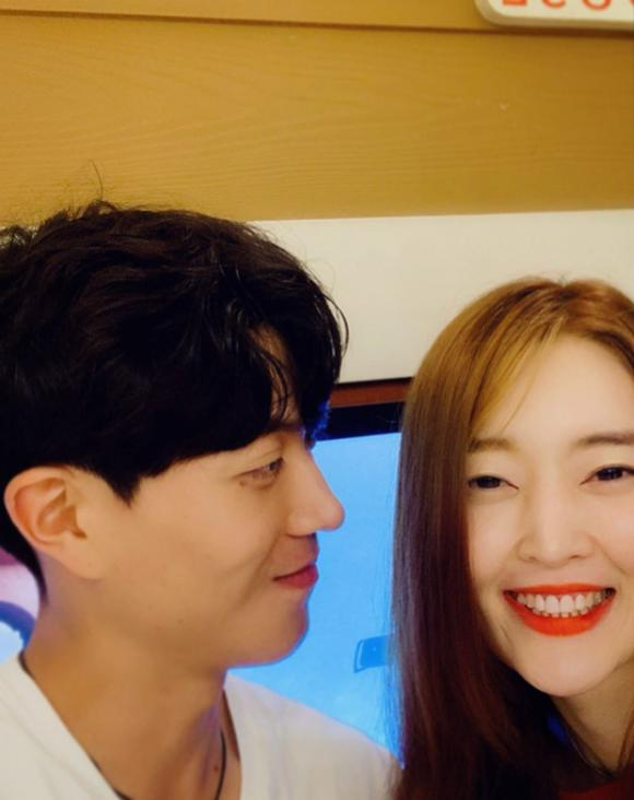 T-ara,sao Hàn,Areum