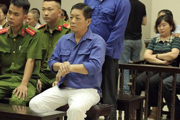Hưng kính, xơ gan, chợ Long Biên