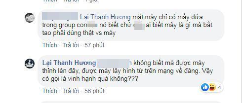 Hồ Ngọc Hà, Lại Thanh Hương, Minh Hằng, sao Việt