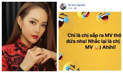 Hồ Ngọc Hà,  Minh Hằng, sao Việt