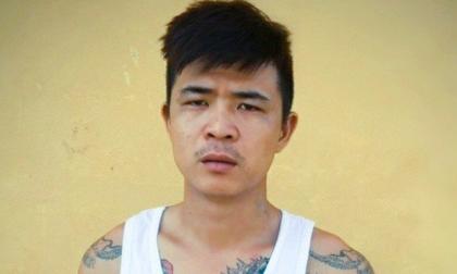 ngáo đá, Nam Định, chồng giết vợ