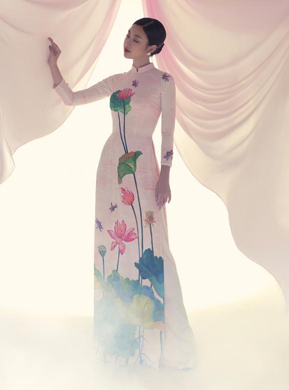 hoa hậu viet nam, Đỗ Mỹ Linh, sao Việt