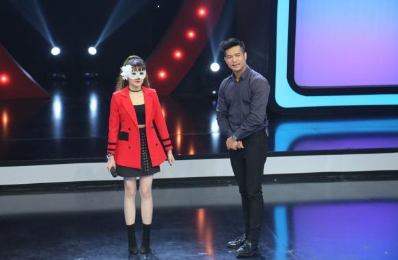 Tần số tình yêu mùa 2, Chan Jin
