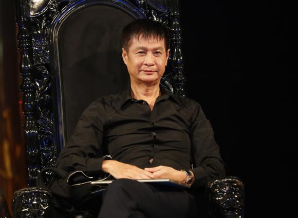 đàn ông, tâm sự đàn ông, hiểu đàn ông, Lê Hoàng, đạo diễn Lê Hoàng