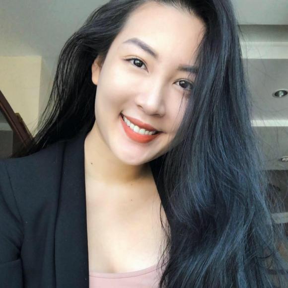 Ngọc Hân,  Hoa hậu Việt Nam 2010