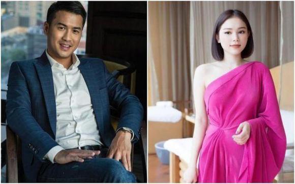 tang thanh ha,  Linh Rin, Phillip Nguyễn