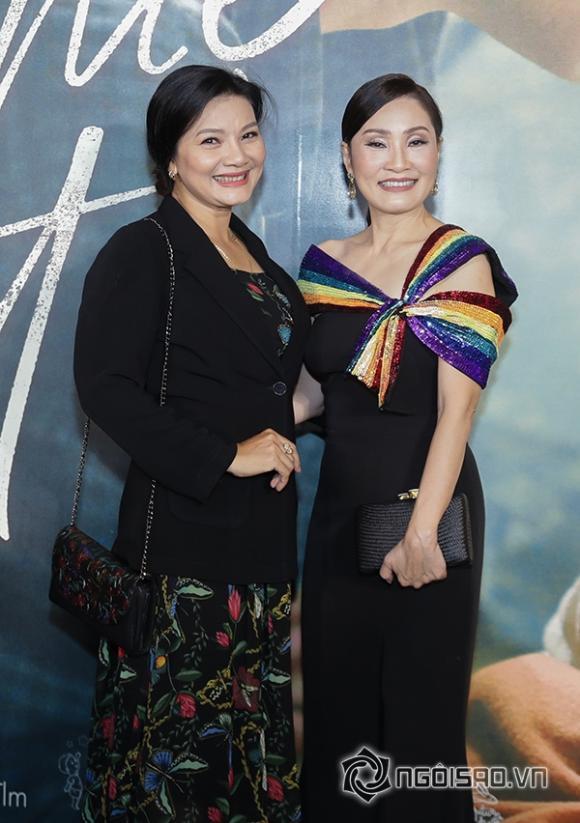 Hồng Đào, quang minh, sao Việt