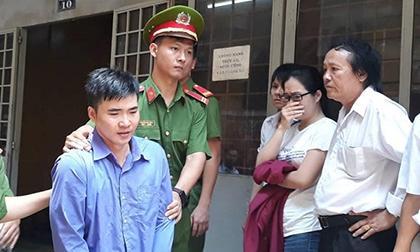 chết đuối, tắm biển chết đuối, chết đuối ở Quảng Ninh, Quảng Ninh