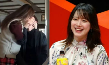 goo hye sun, ahn jae hyun, song joong ki, song hye kyo, ly hôn, sao hàn