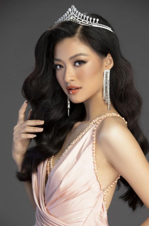 Kiều Loan,Miss Grand International 2019
