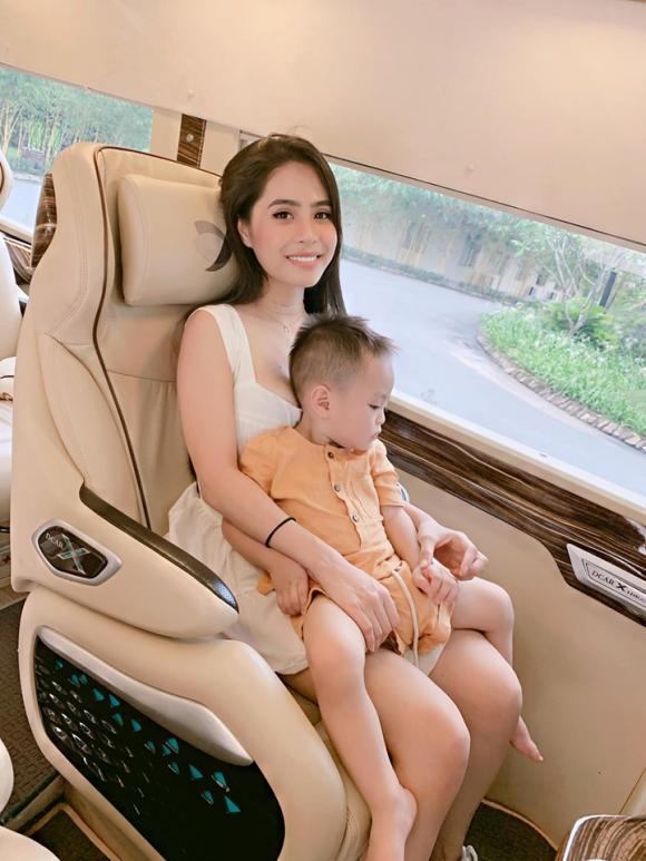 Kiều Anh,sao Việt