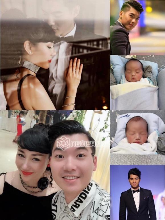,diễn viên trương nam thành, ca sĩ Nguyễn Vũ, sao Việt