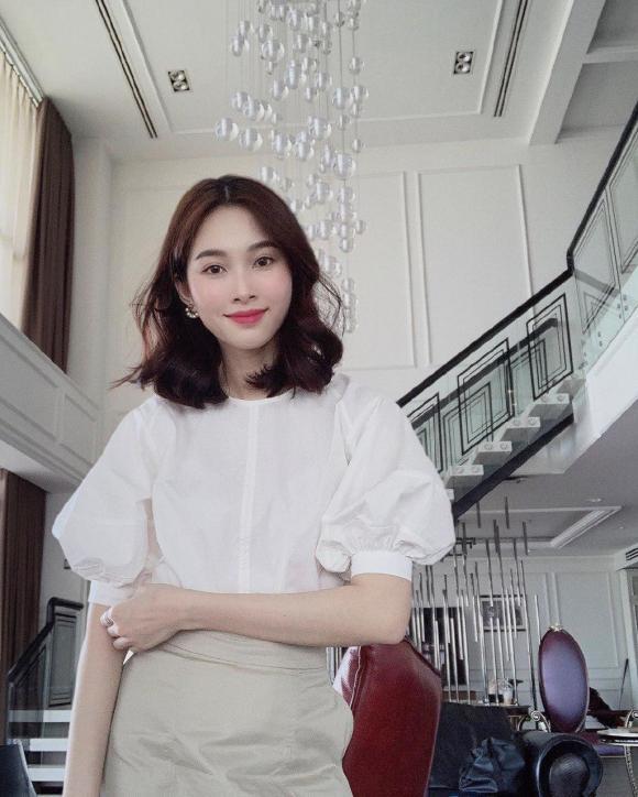 Đặng Thu Thảo, sao Việt