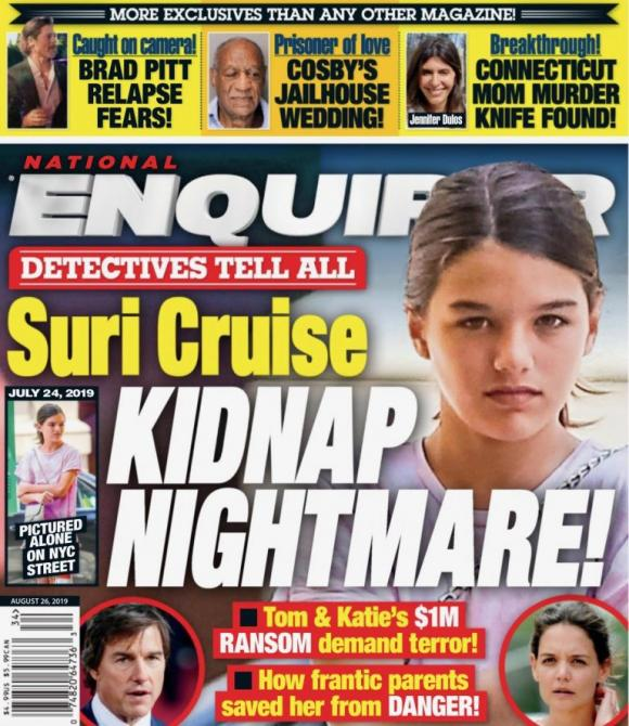Katie Holmes,Tom Cruise,sao Hollywood