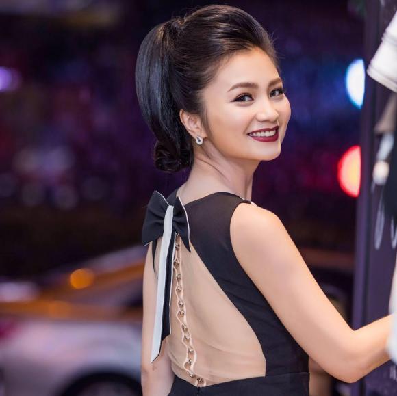 Diệu Hương, diễn viên Diệu Hương, sao Việt, ế chồng